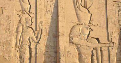 Czy przed nami istniała inna cywilizacja na Ziemi? Jak znaleźć jej ślady? Tajemnicza historia świata