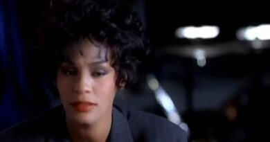 Whitney Houston - nowe informacje o śmierci i córce Bobbi Brown