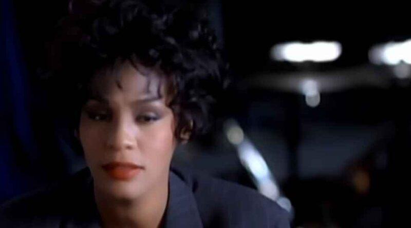Whitney Houston - nowe informacje o śmierci i córce Bobbi Brown