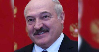 Białoruś wydaliła polskiego dyplomatę. Powodem Żołnierze Wyklęci i ich gloryfikacja