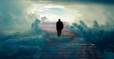 Czy dusza istnieje i waży 21 gramów? Eksperyment MacDougalla