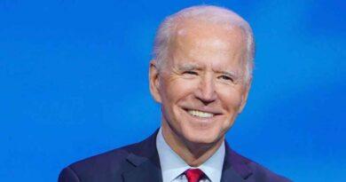 Joe Biden, uważa, że Putin to zabójca i zapowiada konsekwencje. Rosja musi przygotować się na sankcje?