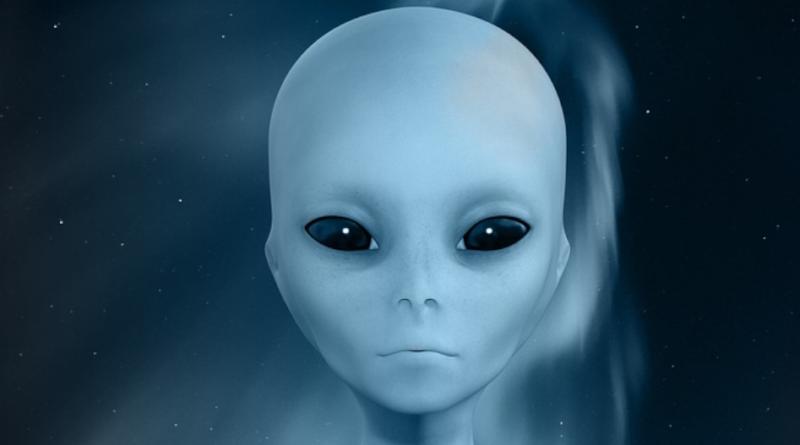 Czym jest paradoks Fermiego? Dlaczego wciąż pozaziemskie cywilizacje i obcy nie nawiązali z nami kontaktu?
