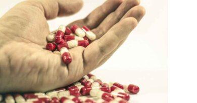 Popularny lek na odchudzanie Mediator przyczynił się do setek zgonów. Firma farmaceutyczna Laboratoires Servier została SKAZANA