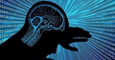 """Nasze życie to symulacja i Matrix, a wszechświat to kosmiczna sieć neuronowa? Fizyk proponuje """"nową teorię wszystkiego"""""""