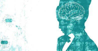 Można usuwać i dodawać wspomnienia? Naukowcy prowadzą eksperymenty jak zmieniać i programować pamięć