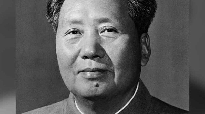 Jak Mao Zedong zarządził Wielki Skok Naprzód i zagłodził 43 mln ludzi. Mroczna historia Chin