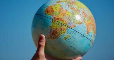 Budowa Ziemi nowe odkrycie, Naukowcy twierdzą, że istnieje kolejne jądro Ziemi