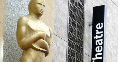 Oscary 2021 - kiedy i gdzie odbędzie się gala? COVID-19 nie powstrzyma rozdania nagród filmowych