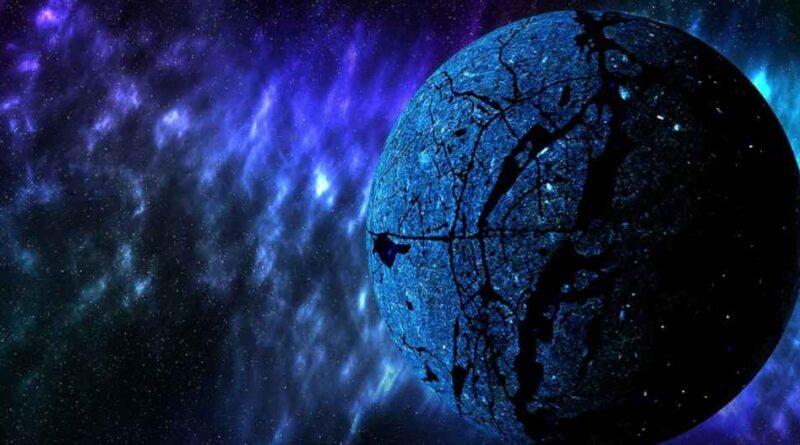 Wielki Filtr i życie w kosmosie - czy wszechświat pełen jest martwych cywilizacji?