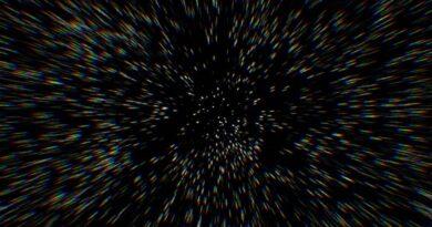 Z jaką prędkością rozszerza się wszechświat? Rozbieżności w pomiarach i nowe obliczenia