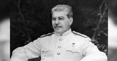 Józef Stalin i historia dyktatora. Czy dzieciństwo i młodość wypaczyły mu psychikę?
