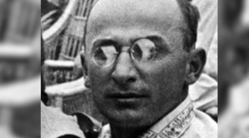 Jak zginął Ławrientij Beria? Kat Stalina i niejasna śmierć