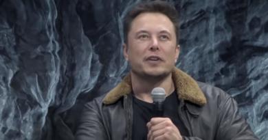 Elon Musk ostrzega jakie zagrożenie stanowi sztuczna inteligencja