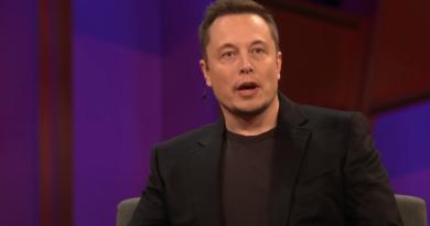 Elon Musk o Neuralink - najpierew testy na zwierzętach, ale chipy z mózgu człowieka już w 2021 roku