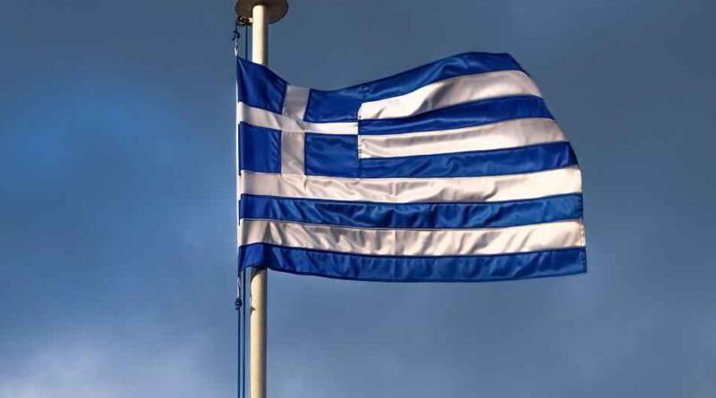 Reparacje wojenne od Niemiec. Grecja domaga się pieniędzy