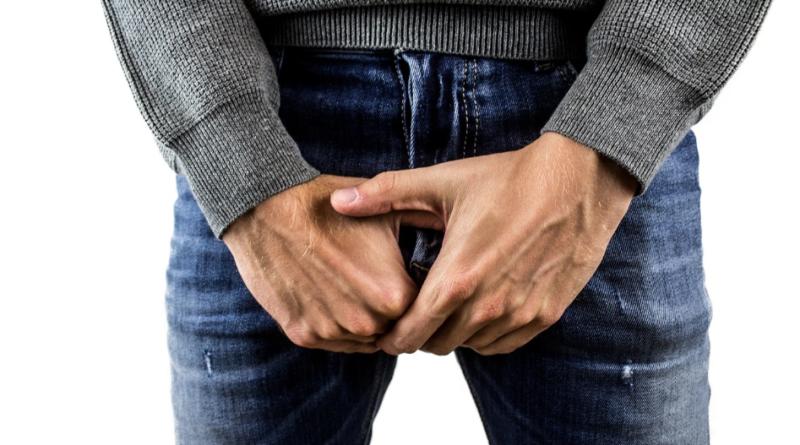 Rak prostaty - jak często uprawiać seks, by zmniejszyć ryzyko rozwinięcia się nowotworu?