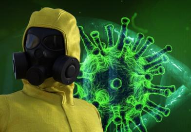 Grozi nam czwarta fala zakażeń COVID-19? Koronawirus wariant Delta to coraz większe zagrożenie