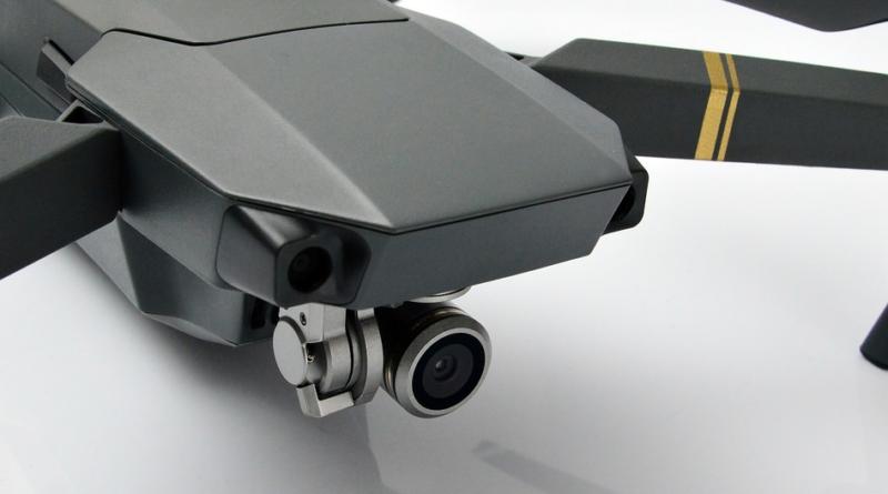 Sztuczna inteligencja i kolejne problemy. Autonomiczny dron w Libii zaatakował żołnierzy