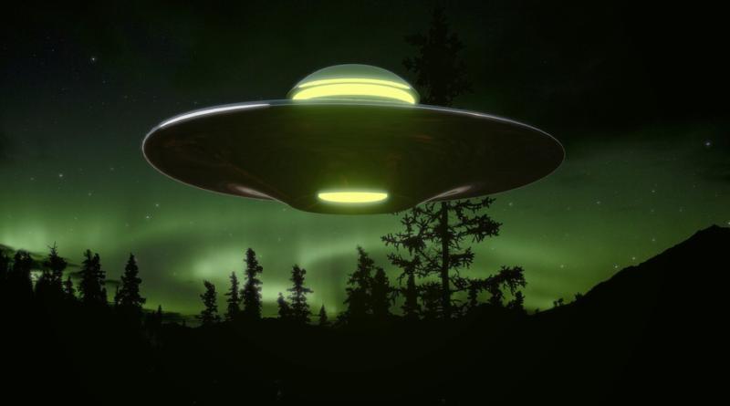 Pentagon i tajny raport nt. UFO. Co ukrywa amerykański rząd?