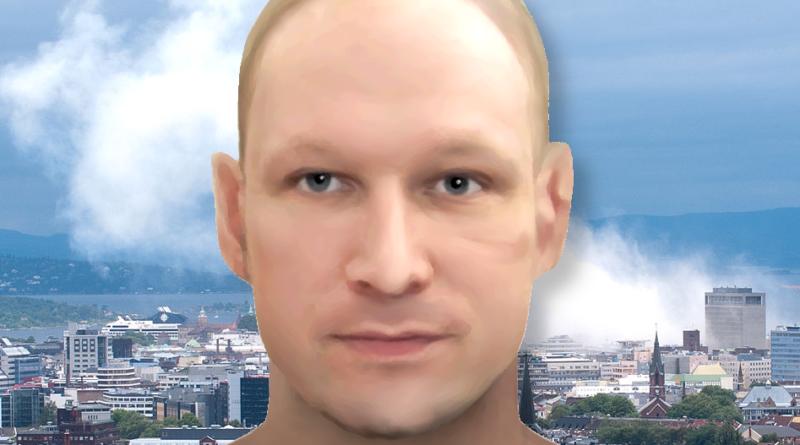 Breivik zabił 77 osób, ale właśnie ubiega się o warunkowe zwolnienie z więzienia