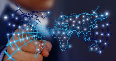 Nick Bostrom o przyszłości świata: czeka nas światowy rząd. Czy sztuczna inteligencja wprowadzi globalną dyktaturę?