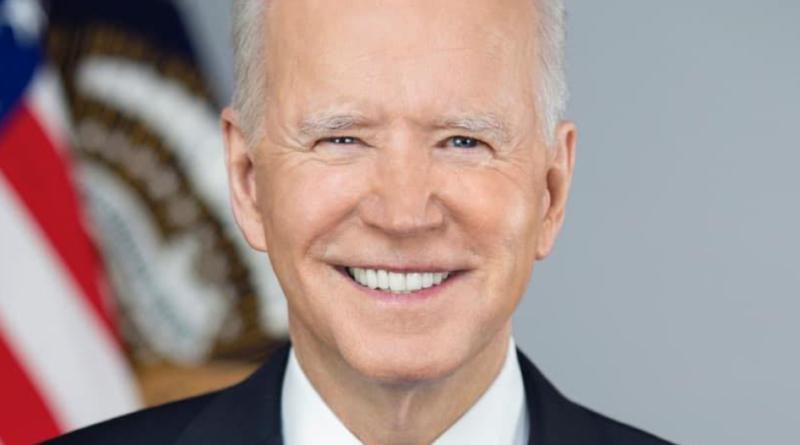 Joe Biden zaogni sytuację w Afganistanie? Chce, by amerykańska armia uderzyła w Państwo Islamskie