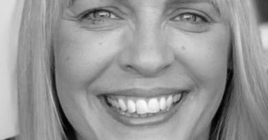 Lisa Shaw nie żyje. Przyczyna śmierci to powikłania po szczepieniu preparatem AstraZeneca