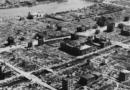 Operacja Meetinghouse i bombardowanie Tokio. USA urządziło Japończykom piekło pod koniec II wojny światowej