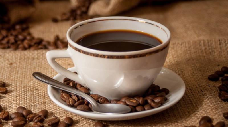 Czy kawy w kapsułkach są szkodliwe dla zdrowia i środowiska? Jej wynalazca żałuje jej stworzenia